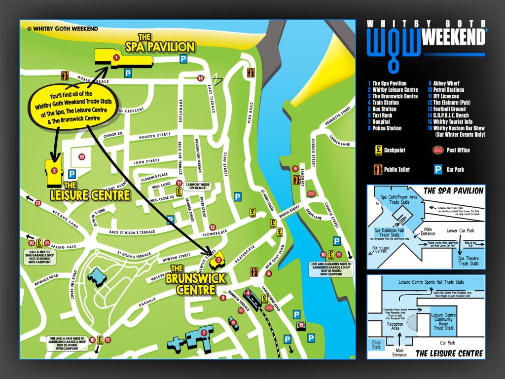 wgw static map